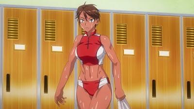 hentai animado de SHIDOUKAN DAY AFTER