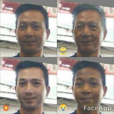kembali-muda-bersama-FaceApp-4.jpg
