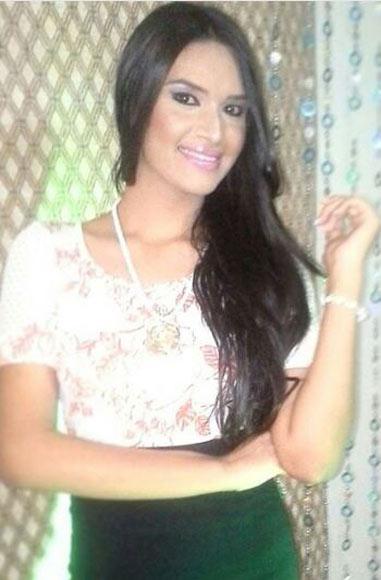 belleza-perijanera-maria-alejandra-palmar-miss-zulianidad