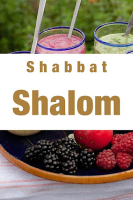 Shabbat Shalom Card Wishes  | Modern Greeting Cards | 10 Unique Picture Images
