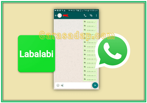 download labalabi for whatsapp apk bom chat