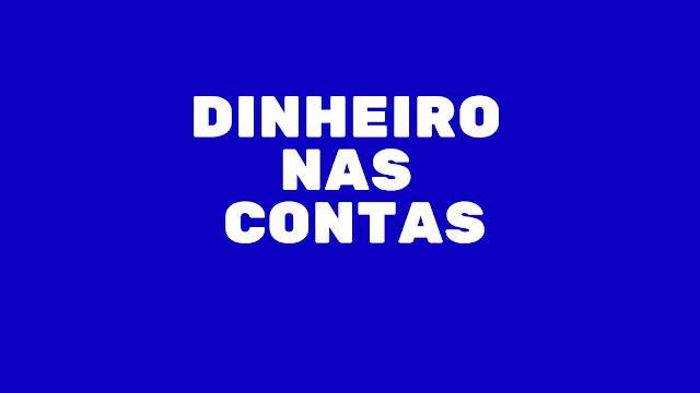 Prefeitura de Picuí paga servidores municipais. Dinheiro nas contas referente a agosto/2020