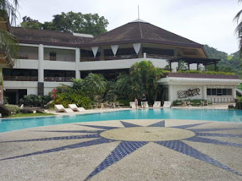 Tagaytay Highlands Family Weekend + Things To Do
