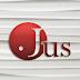 TV Ponto Jus deixa São Paulo e transmissão via satélite, se tornando canal online.