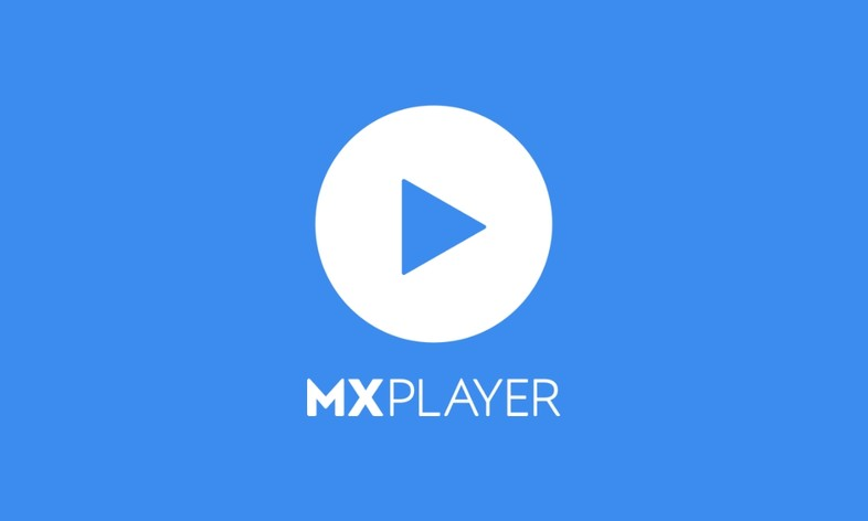 MX Player officially receives Picture-in-Picture function in