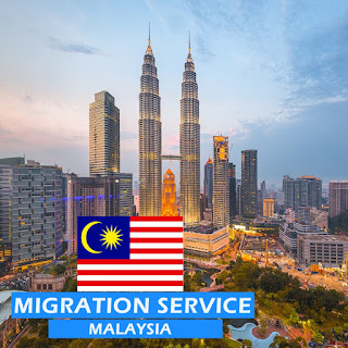 Migration Service Malaysia