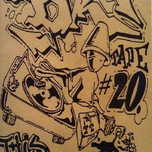 DJBK_Tape20.jpg