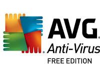 10 Antivirus Gratis Terbaik Untuk Perlindungan PC Kamu