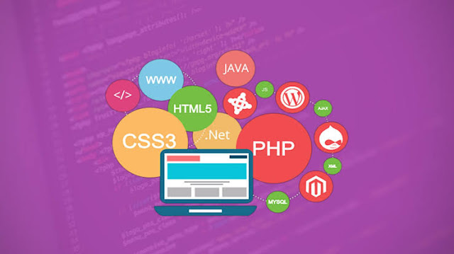 10 Important Things Every Web Developer Should Learn