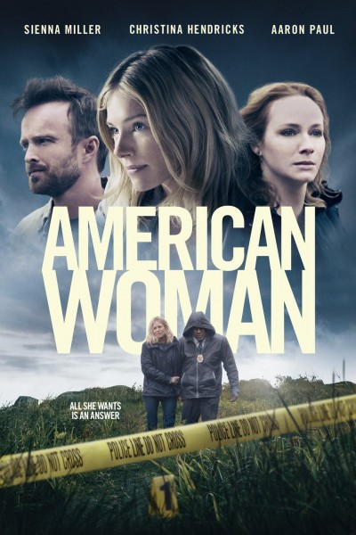 Download American Woman (2019) 720p WEB-DL 950MB+All ...