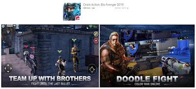 games perang online terbaik