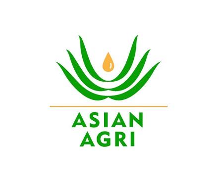 Lowongan Kerja Asian Agri Tingkat D3 S1 Maret 2021
