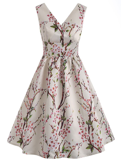 https://www.dresslily.com/sleeveless-floral-print-swing-dress-product3086796.html