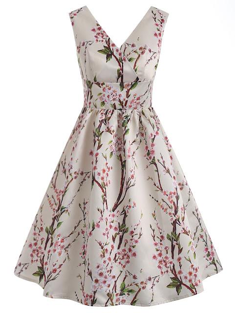 https://www.dresslily.com/sleeveless-floral-print-swing-dress-product3086796.html