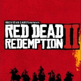 Spesifikasi PC System Requirements Game Red Dead redemption 2