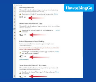 how-to-fix-this-app-can-not-run-on-your-windows-10-pc-a1