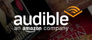 ALL my AUDIBLE BOOKS