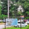 Weekenders at Flinstone Chalet, Ulu Yam