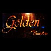 Jadwal Film Golden Theater TulungAgung