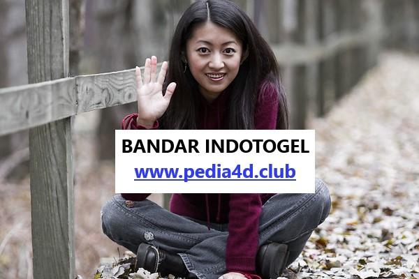 Banyak Kesempatan Menang Di Situs Indotogel