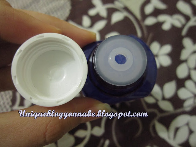 Kose Sekkisei Clear Whitening lotion review 2