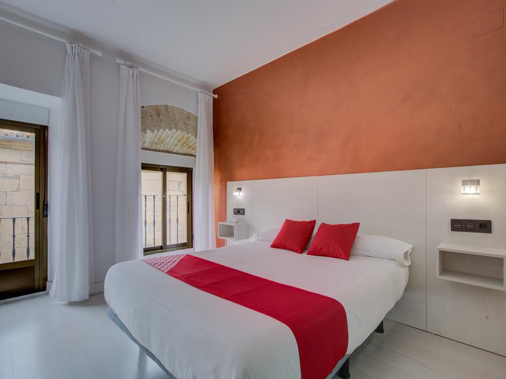 Hotel Emperatriz I Salamanca