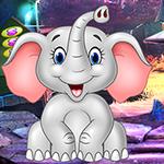 Games4King - G4K Jest El…