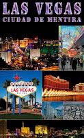 Las_Vegas_ciudad_de_mentira