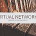 Virtual Networks - IaaS