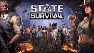 State-of-Survival