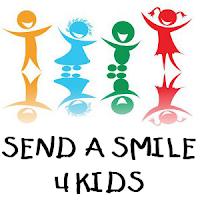 Send a Smile 4 Kids