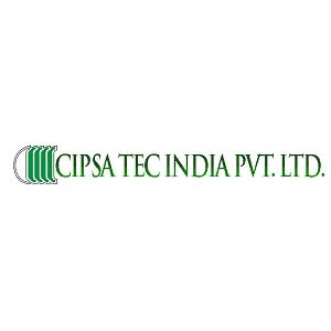 ITI Diploma, BE  Experienced Candidates Job Vacancy Cipsa Tech India Pvt Ltd