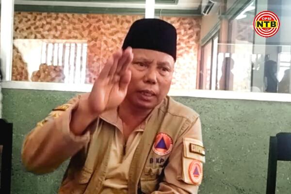 Setelah Dihujani Somasi, Akhirnya Bupati Rombak SK BPPD Lotim