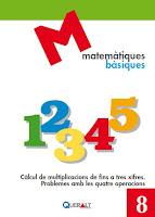 http://www.queraltedicions.com/uploads/libros/66/docs/matem%E0tiquesb%E0siques_8.pdf