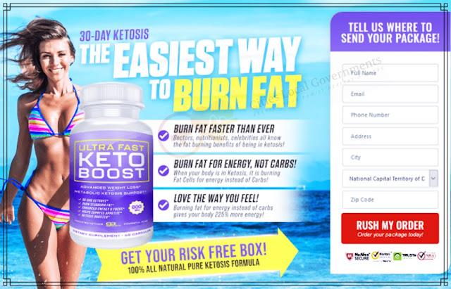 http://totalketopills.com/ultra-fast-keto-boost-diet/