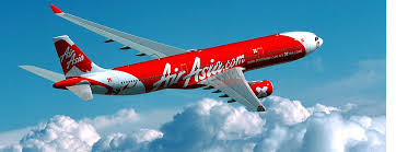 AirAsia Philippines: GOAB All the way to the Beach.