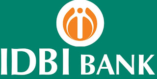 IDBI Bank Recruitment 2019 / Chartered Accountants Posts:
