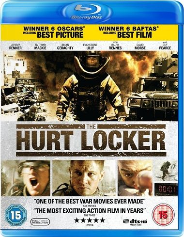 The Hurt Locker BRRip BluRay Single Link, Direct Download The Hurt Locker BRRip BluRay 720p, The Hurt Locker 720p BRRip BluRay