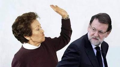 Memes Debate investidura Rajoy