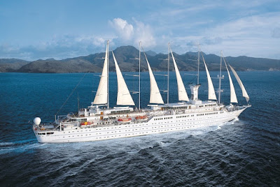 Windstar Cruises Offers a Wide Selection of Shore Excursions in 2020 for exotic cruises