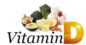 What are the medical advantages of Vitamin D?