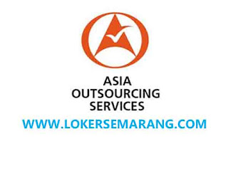 Lowongan Kerja Semarang Contact Center Agent Perbankan PT AOS - Portal Info  Lowongan Kerja di Semarang Jawa Tengah Terbaru 2020