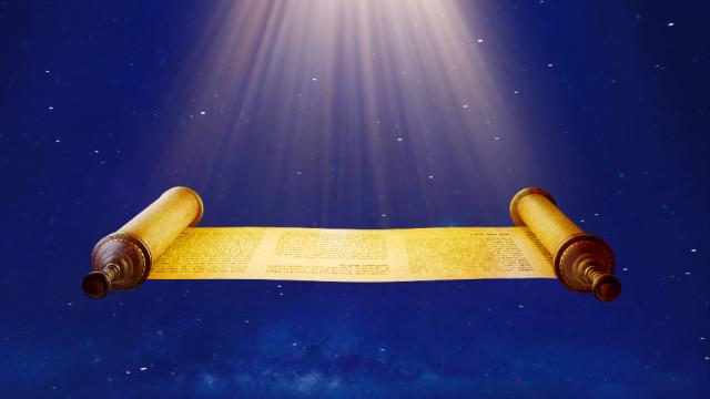 神的作工, 末世審判, 啟示錄預言