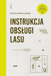 http://lubimyczytac.pl/ksiazka/4852241/instrukcja-obslugi-lasu