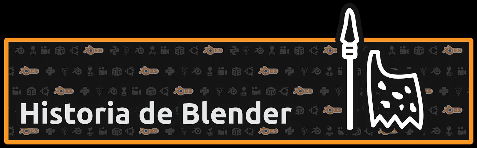 Boton_Historia-de-Blender