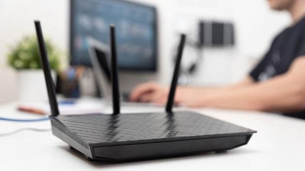 الإنترنت متصل ولكن لا يعمل إليك 10 نصائح لحل هذه المشكلة