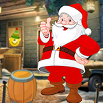 Play Games4King -  G4K Rapture…