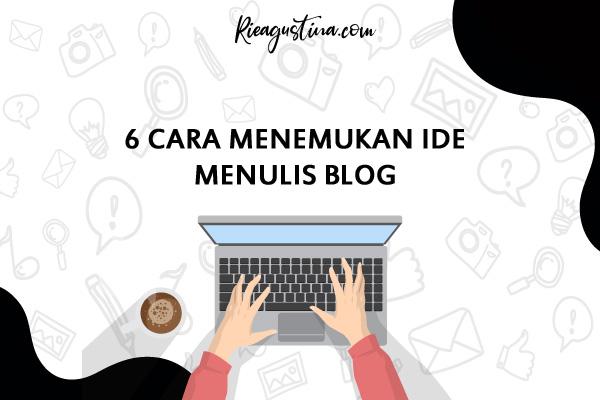 6-cara-menemukan-ide-menulis