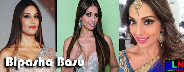 bipasha basu Left Bollywood After Marriage