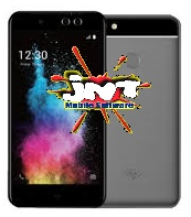 ITEL S32 FRP REMOVE FILE USING SP FLASH TOOL + GUIDE INSIDE